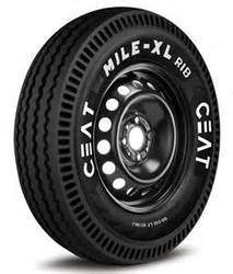 present usp of ceat tyres The study of venture capital financing - process for reaching a vc and factors impacting their decisions provided hi-tech enterprises such as ceat tyres.