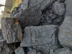 Jhariya Coal