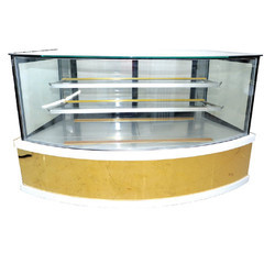 Onena New Arrivals Bakery Display Counter