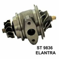 28231-27000 Elantra Suotepower Core