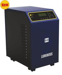 3 KW / 48V Luminous Solar Hybrid PCU