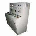 Industrial Control Desks Panel