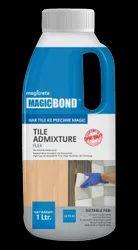Magicrete Admixture