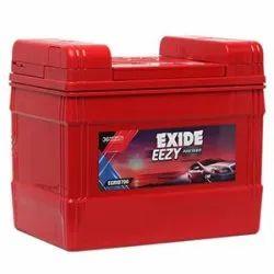 Exide EEZY Battery