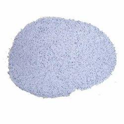 Cryolite Silicofluoride