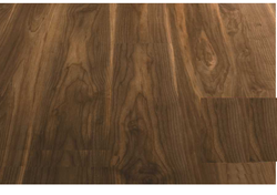 Krono Original Wooden Flooring