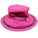 Pink Ladies Hat