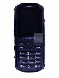 Karbonn Black K5000 Mahaabali