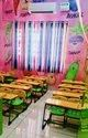 Classroom Furniture For Children