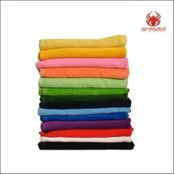 Luxury Towels / Bath Towels-SIRASALA