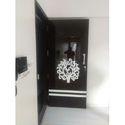 Laminate Door