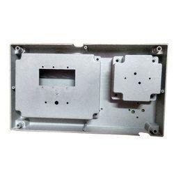 Meter Board for BPL Kit