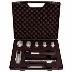 SKINMATIC QUICK Metric Mounting Tool Set, 61610000