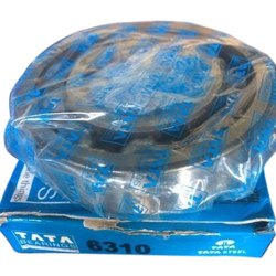 Tata Ball Bearings