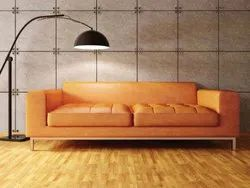 Cassia Furnishing