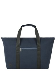 00087a980 Canvas Bags in Pune, कैनवस बैग्स, पुणे, Maharashtra ...
