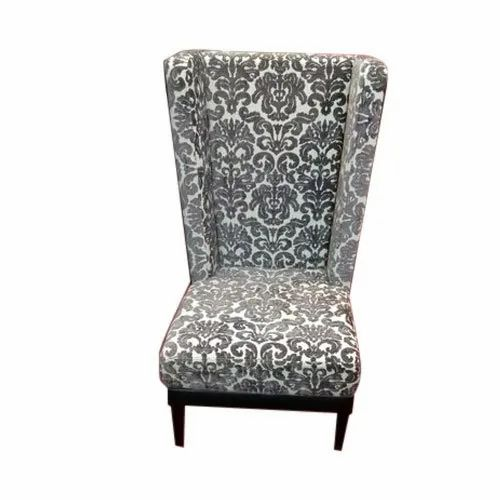 Groovy Sofa Chair High Back Sofa Chair Manufacturer From Howrah Dailytribune Chair Design For Home Dailytribuneorg