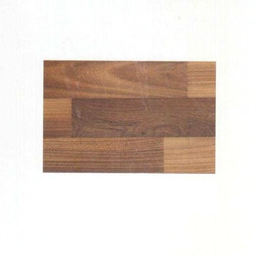 Decorative Wooden Flooring Thickness 8mm Rs 85 Square Feet Id