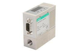 Compact Flow Rate Controller, FCM CKD Flow Controller