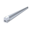 Udk Warm White, Cool White 18w Ray Led Tube, Model Name/number: Udkrt5pdc018