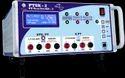Potential Transformer Tester ( PT Tester )