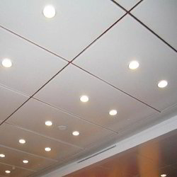 office false ceiling. office false ceiling at rs 60 square feet id 14193474248