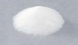 Ciprofloxacin HCl BP/USP