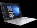 15-cc129tx HP Pavilion Laptop