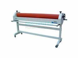 60 Inch Flex Lamination Machine