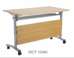 Cafeteria Folding Tables