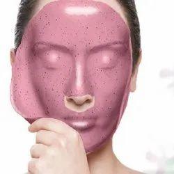 Facial - Men & Women - Dry Bar Signature Facial ( O3 / Casmara )