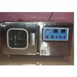 Humidity Generators