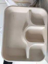 Paper Food Plate