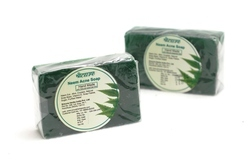 Neem Acne Soap