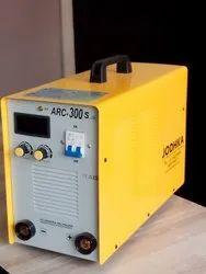 Arc Welding Machine 300 amp