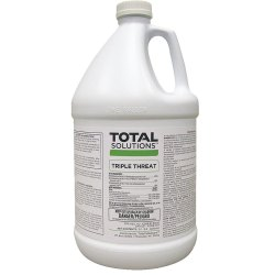 Total Herbicide