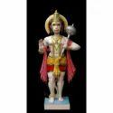 Fancy Hanuman Statue