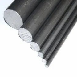 Mild Steel Square Bar And Round Bar