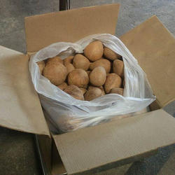 Dried Coconut, Packaging Type: Vacuum Bag