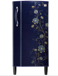 Godrej Art Blue RD EDGE 200 WHF 3 Poin 2 Refrigerator