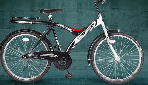 Hero Cycles Street Racer 24T, Child Bike, Kid Bicycle, Kid Bike, बच्चों की  साइकिल in Dhemaji, Silapathar , Radheshyam Cycle Mart | ID: 19155549097