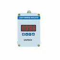 Flame Proof Loop Power Indicator