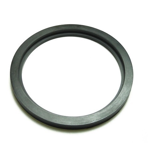 ARP Fluoro Rubber EPDM Rubber Gasket, Packaging Type: Bag, 15-30 Mm