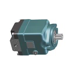 Rexroth Axial Piston Motor