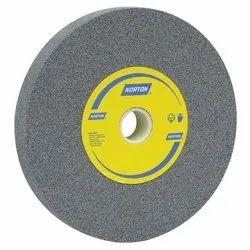 Grinding Nortan Stone Wheel