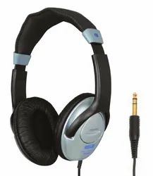 AHP-600 Multipurpose Stereo Headphones