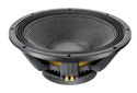 L18-SW650 PA Speakers
