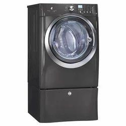 Front Load Washer (EIFLS60LT)