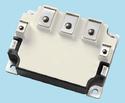 TLI Series Three Level Inverter IGBT