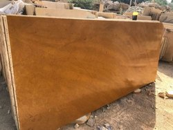 Jaisalmer Yellow Sandstone for Flooring